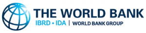 logo-worldbank
